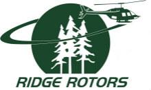 Ridge Rotors