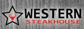 Western Steakhouse