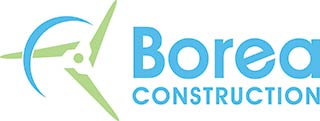Borea Construction