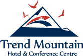 Trend Mountain Hotel